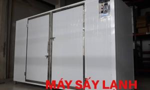 Các loại máy sấy lạnh Công Ty Hoàng Vũ Vina