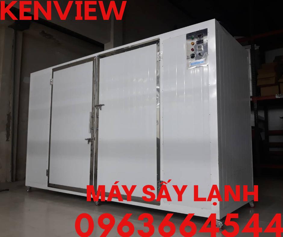 máy sấy lạnh MS 200 - 0963664544