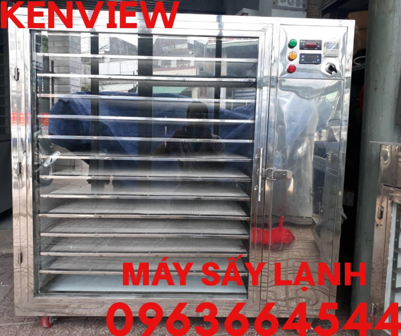 máy sấy lạnh MS 50 - 0963664544