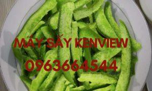 Mứt vỏ bưởi sấy dẻo – Máy sấy trái cây hoa quả công nghiệp 0963664544