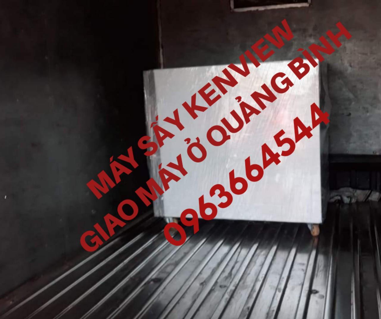 Giao máy tận nhà và toàn quốc 0963664544