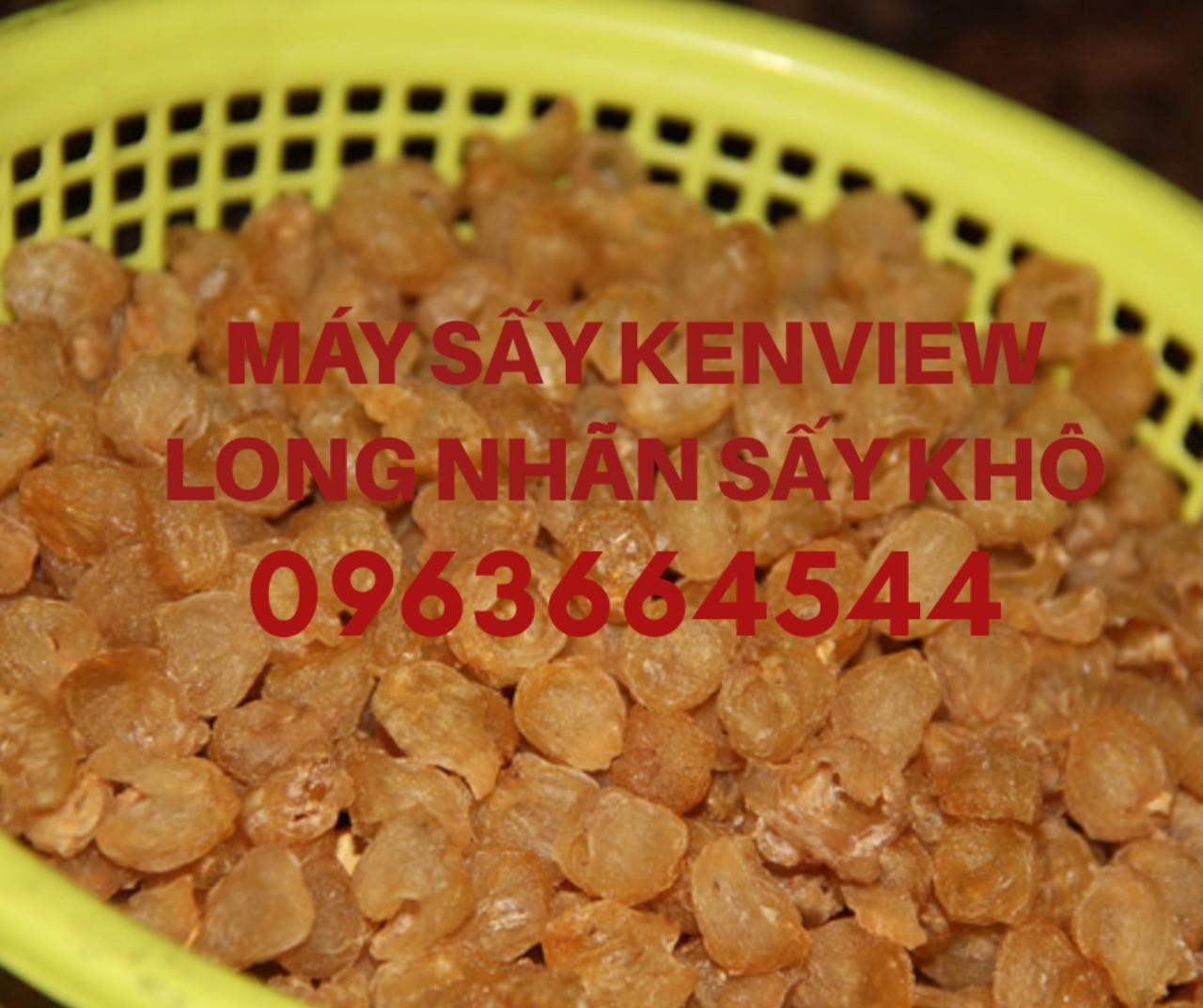 Long nhãn sấy khô - 0963664544
