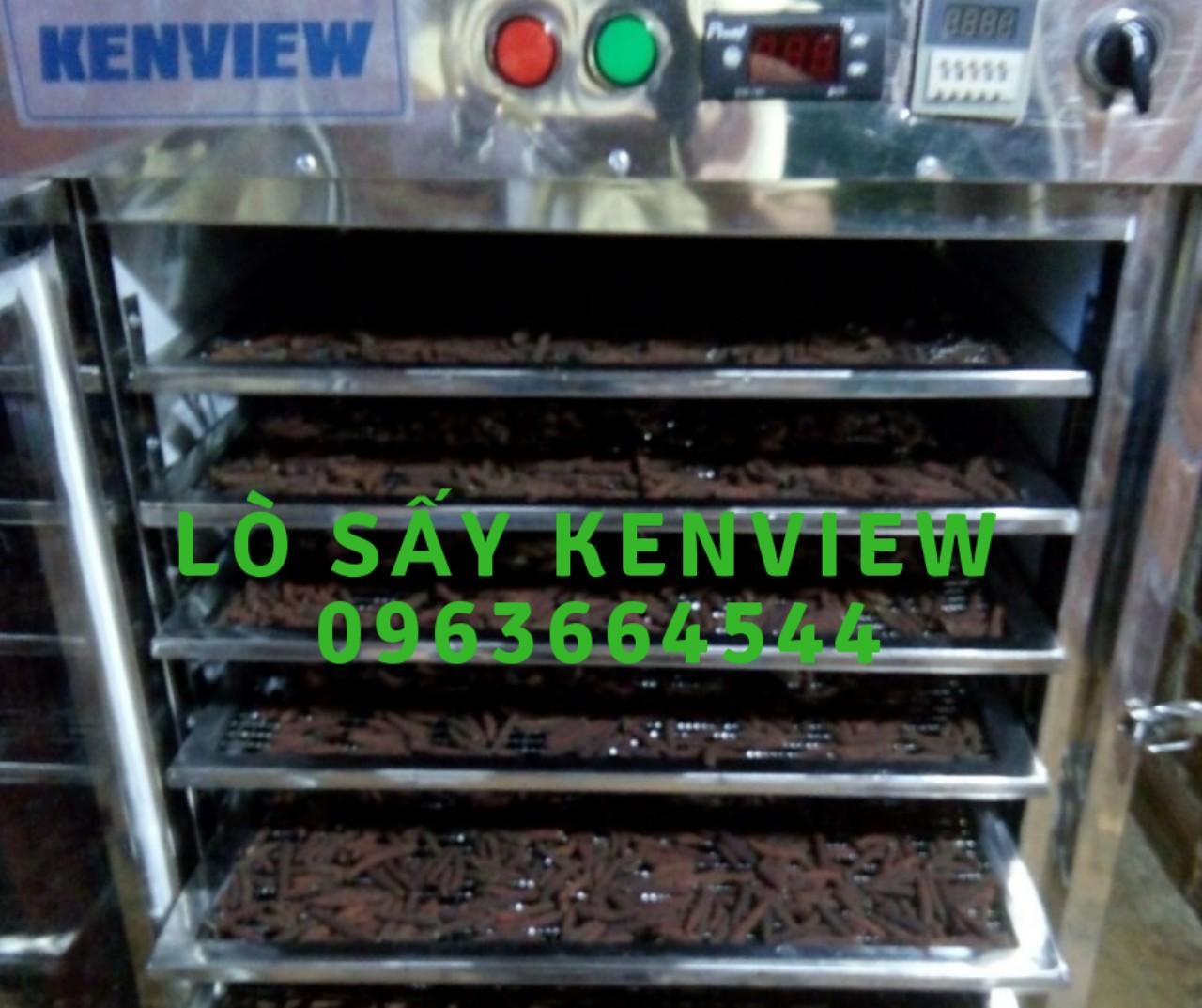 Tiêu sấy khô - máy sấy nông sản công nghiệp 0963664544
