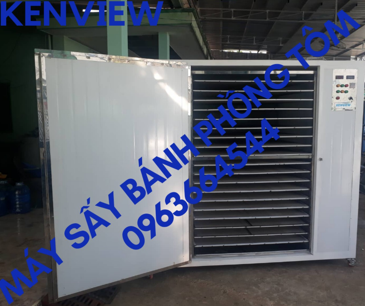 Máy sấy bánh phồng tôm, máy sấy thực phẩm đa năng giá rẻ 0963664544