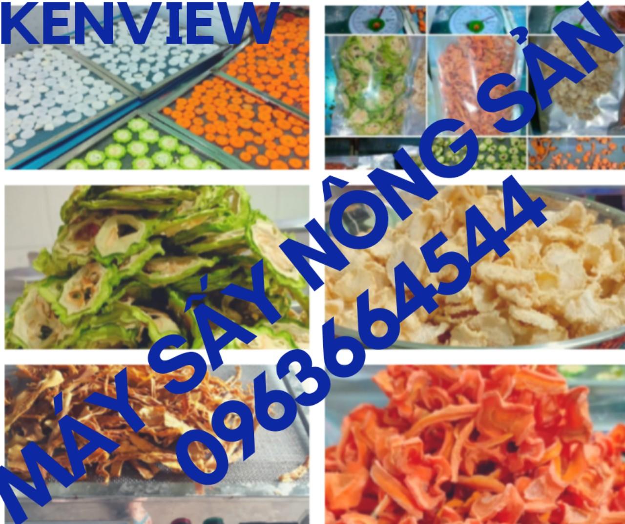 Máy sấy nông sản 0963664544